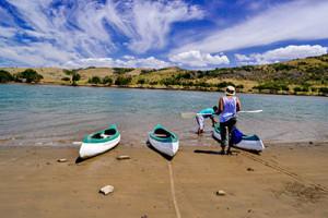 Bulungula Coast