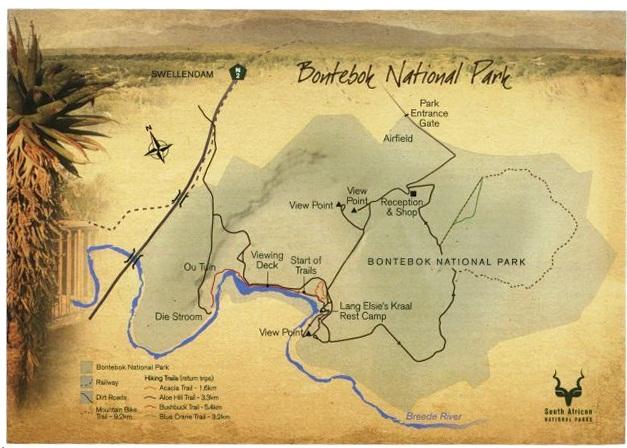 bontebok_map_new
