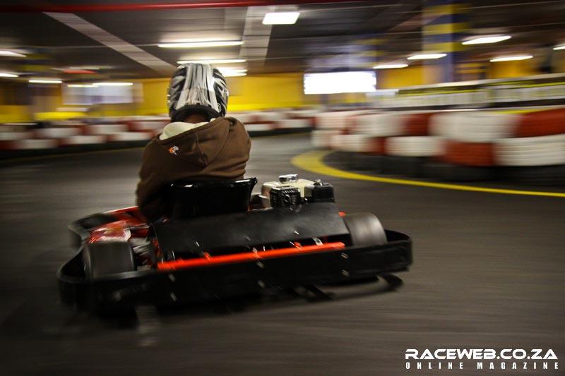 century-karting_022