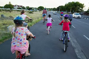 kidical-mass-300x199