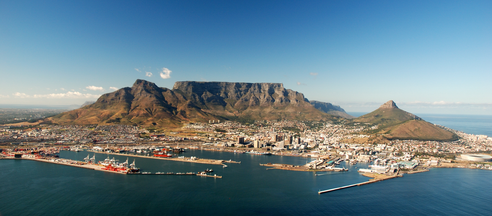 table mountain touring cape town car hires guide to sa