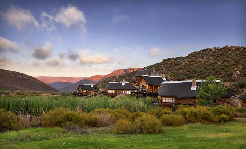 collection entière large choix de couleurs et de dessins couleurs harmonieuses Aquila Game Reserve - Safari near Cape Town ...