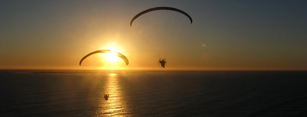 tandem-paragliding-cape-town