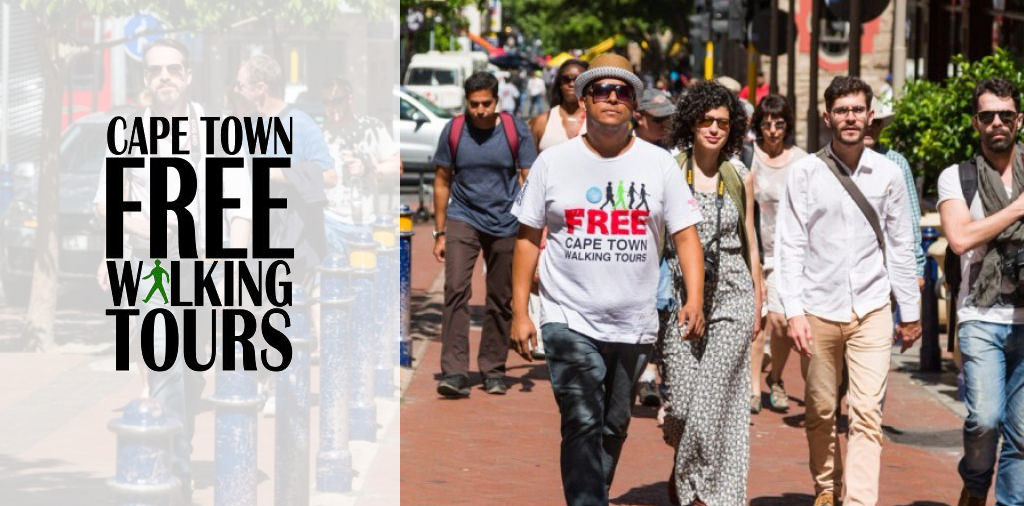 free-walking-tours-cape-town