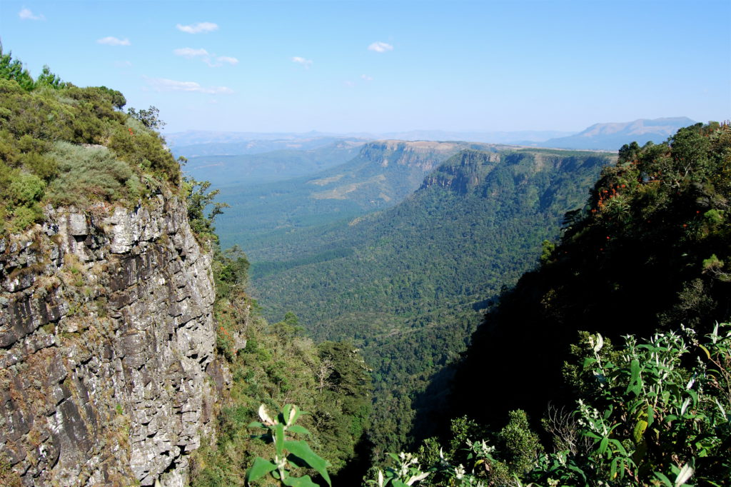 Mpumalanga. Photo Credit: Celso Flores-flickr.