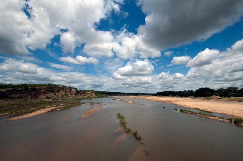 Kruger National Park. Photo Credit: Kasia Wallis-flickr.