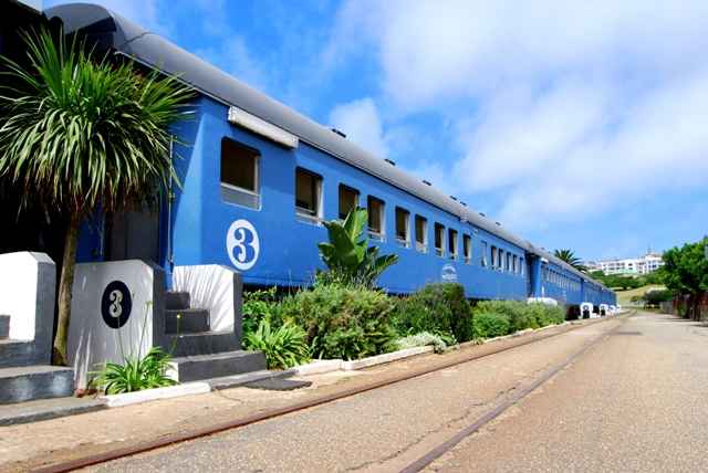 Photo Credit: www.santosexpress.co.za