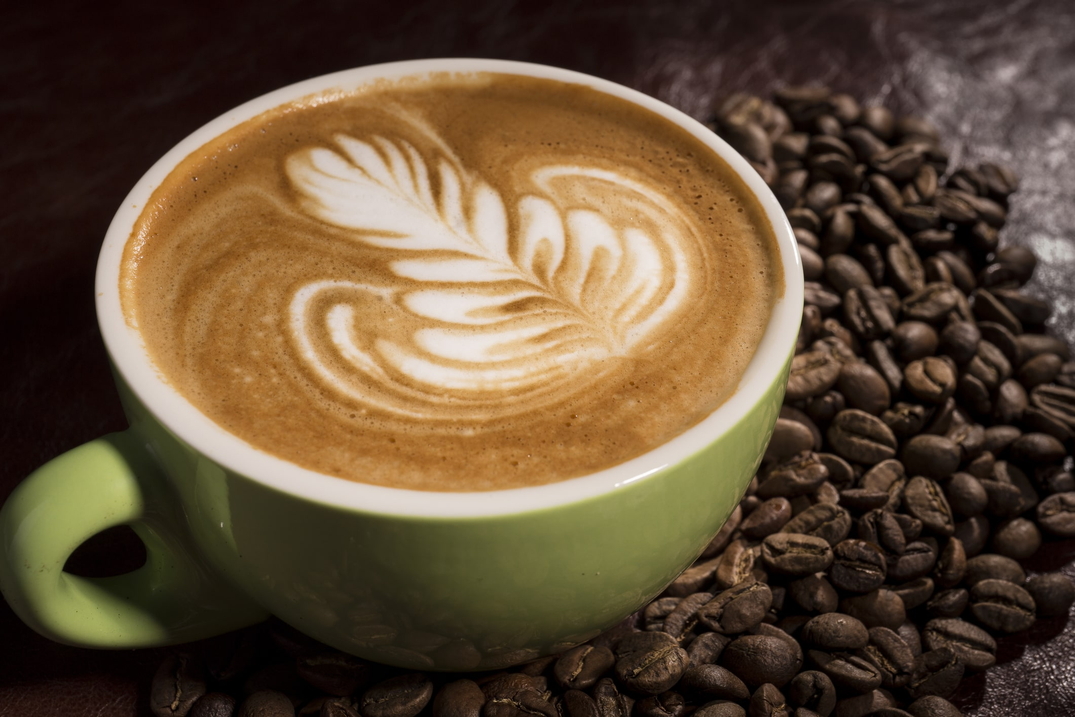 a-cup-of-coffee-with-latte-art-39734693-min