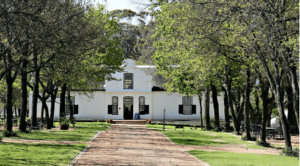 car-hire-cape-town-boschendal -min