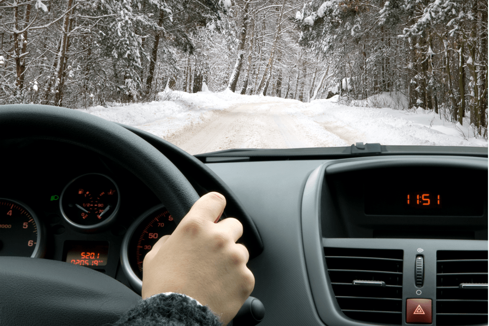 car-hire-cape-town-driving-snow -min