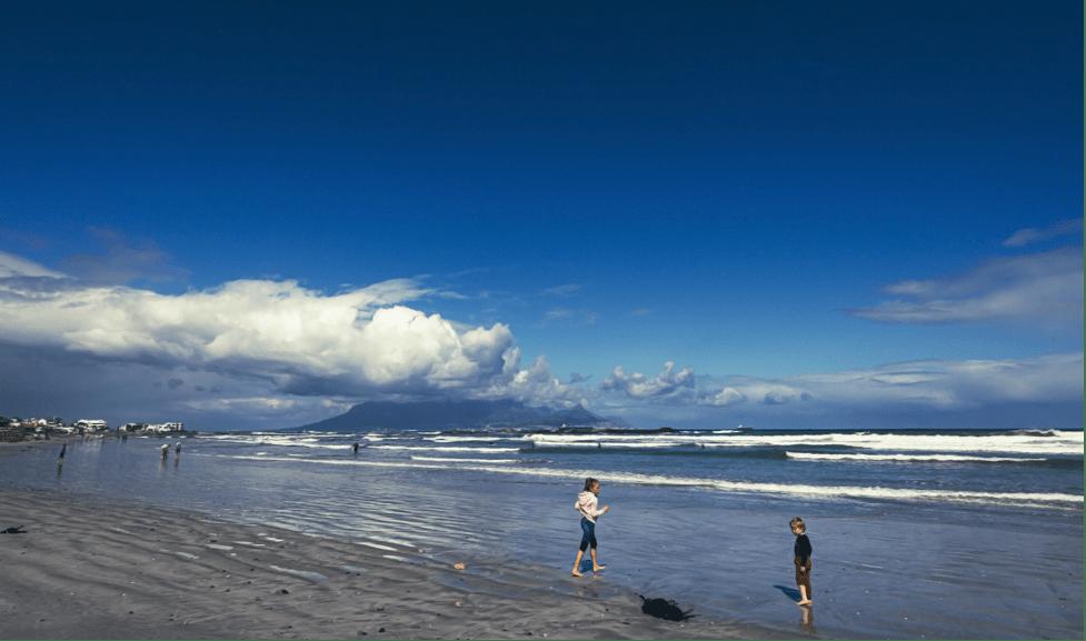 car-hire-cape-town-melkbos-beach -min