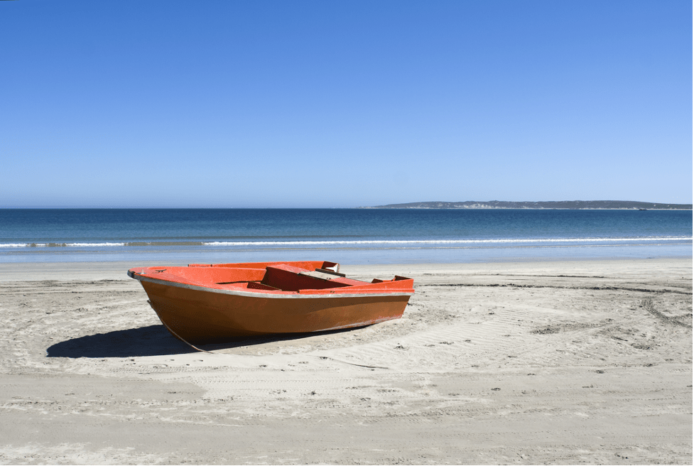 car-hire-cape-town-paternoster -min