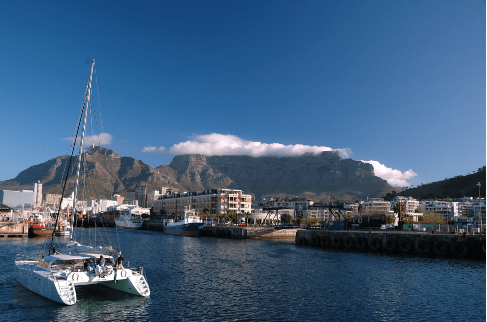 car-hire-cape-town-waterfront-min