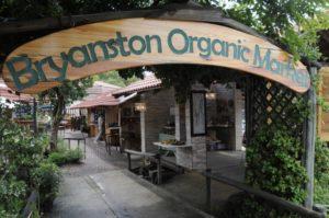 Around-about-cars-Bryanston-organic-market-min