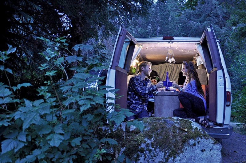 Around-about-cars-Camping-in-a campervan-min