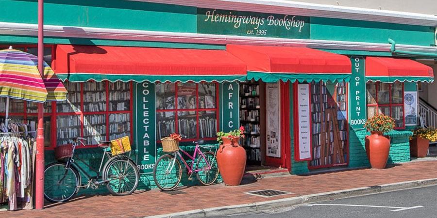 Around-about-cars-Hemingways-book-club-min