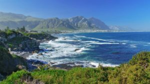 Around-about-cars-Hermanus-min