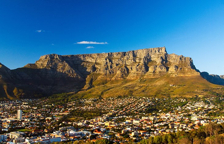 Around-about-cars-Western-cape-min