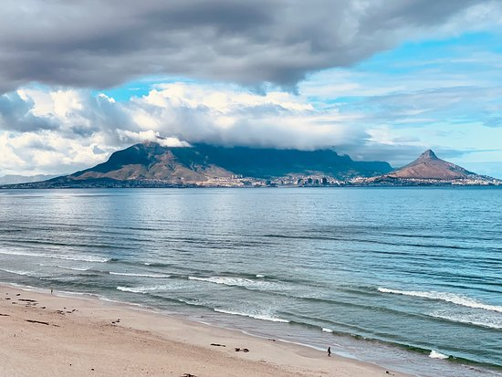Around-about-cars-blouberg-min