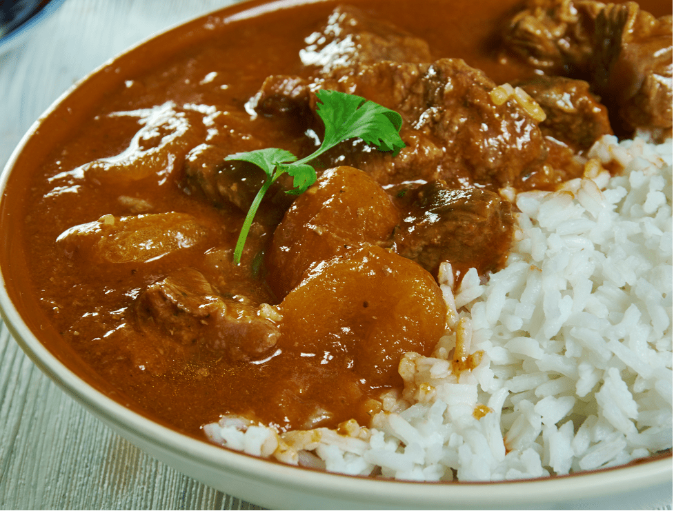 car-hire-cape-town-cape-malay-curry -min