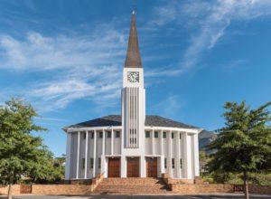 dutch-reformed-church-in-greyton-91854617-min