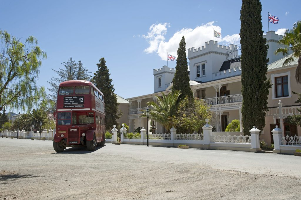 lord-milner-hotel-at-matjiesfontein-south-africa-85499046-min