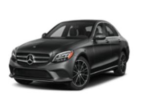 car-hire-cape-town-automatic-luxury-sedan-min