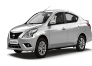car-hire-cape-town-automatic-sedan-family-car-min
