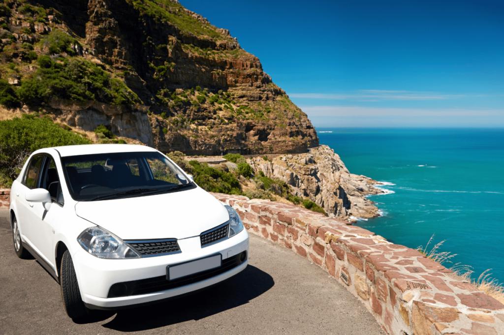 car-hire-cape-town-white-car-min (1)
