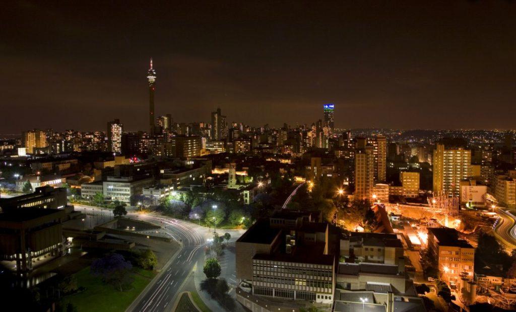 the-night-piece-of-city-in-johannesburg-3809372-min