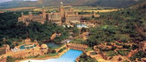 1-Visit-Sun-City-with-your-Johannesburg-car-rental-Sun-City-Valley-of-the-waves-min
