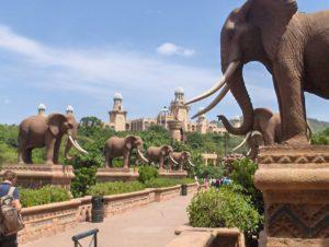 Visit-Sun-City-with-your-Johannesburg-car-rental-Bridge-of-Times-min