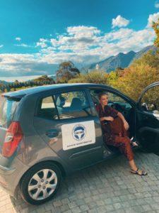Visit-Sun-City-with-your-Johannesburg-car-rental-car-rental-min