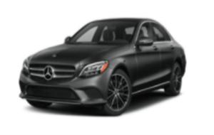 car-hire-cape-town-automatic-luxury-sedan (1)-min