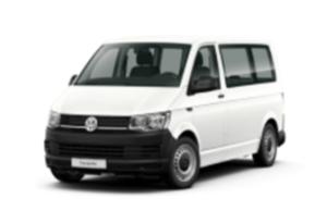 car-hire-cape-town-automatic-minivan (1)-min