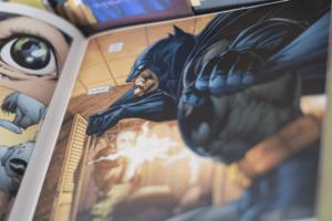 car-hire-cape-town-batman-comic-min