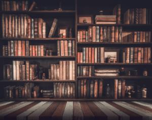 car-hire-cape-town-bookshelf-min