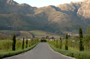 car-hire-cape-town-franschoek-road-min