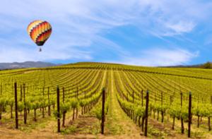 car-hire-cape-town-hot-air-balloon-min