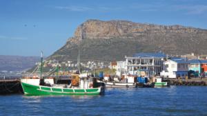 car-hire-cape-town-kalk-bay-harbour-min