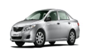 car-hire-cape-town-manual-sedan-family-car (1)-min