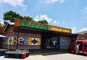 Around-about-cars-vilakazi-min