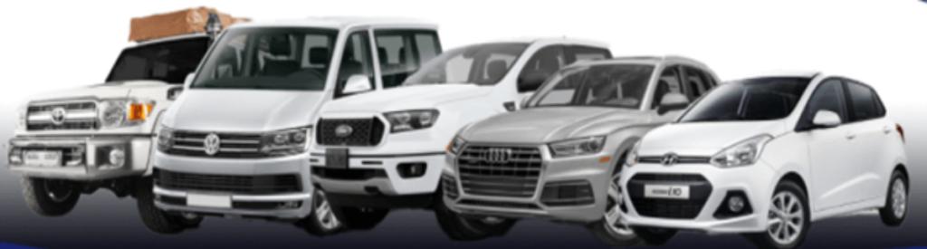 car-hire-cape-town-aroundaboutcars-fleet-min