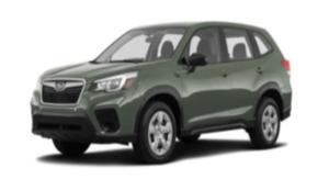 car-hire-cape-town-automatic-SUV-min (1)