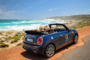 car-hire-cape-town-car-beach-min