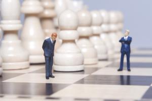 car-hire-cape-town-chess-min