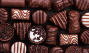 car-hire-cape-town-chocolate-min