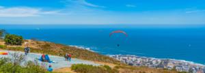 car-hire-cape-town-paragliding-min