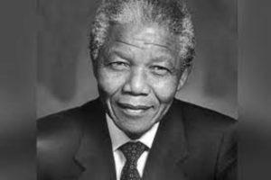 1 Celebrate-Mandela-Day-with-your-car-hire-Johannesburg-Nelson Mandela-min