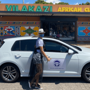 1 Reach-for-the-stars-with-your-car-hire-Johannesburg-AAC-min